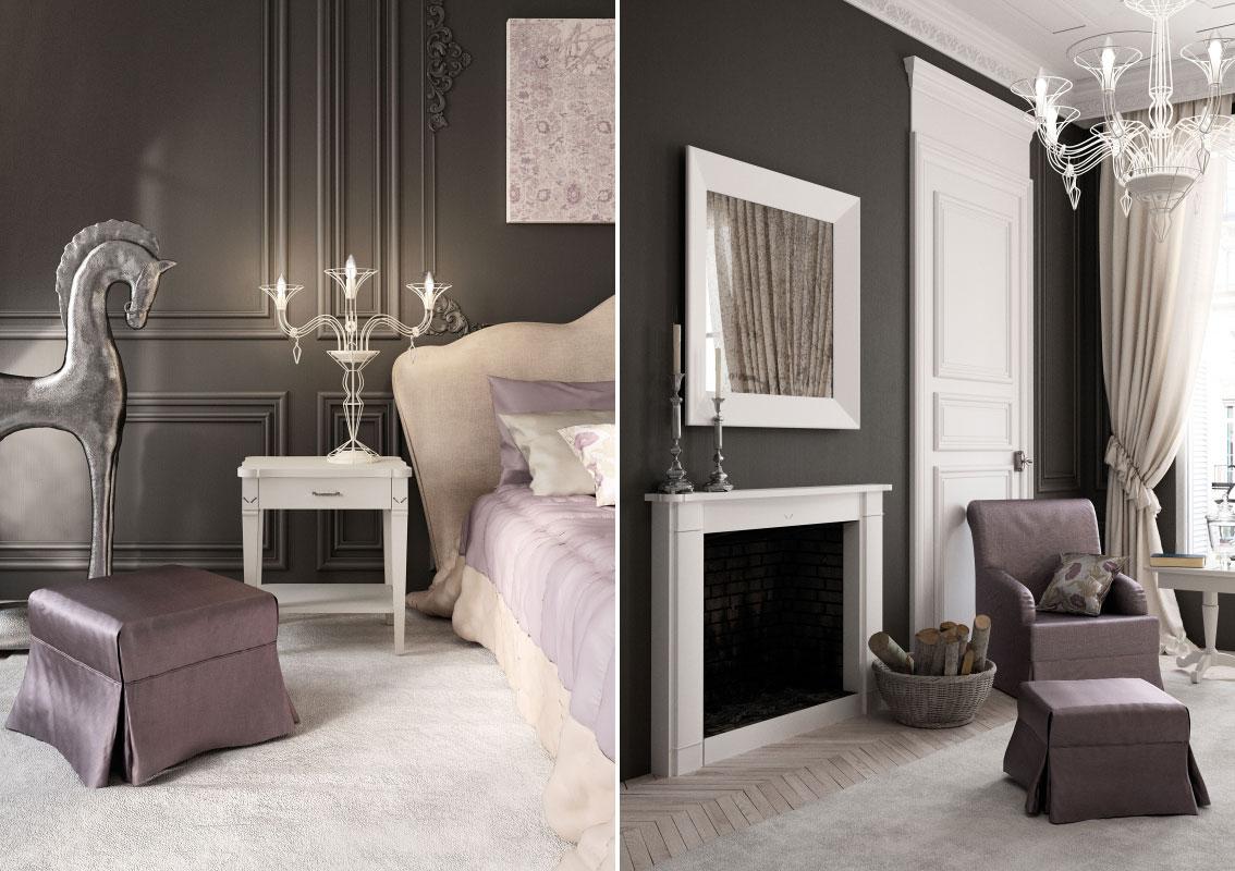 03_paris-double-bedroom_02
