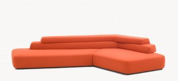 rift Sofa moroso