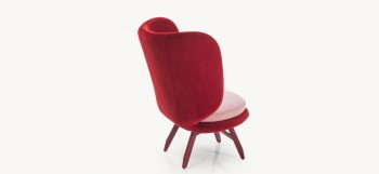 Ayub Moroso outlet