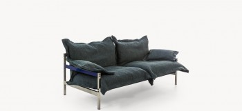 iron maiden diesel sofa outlet