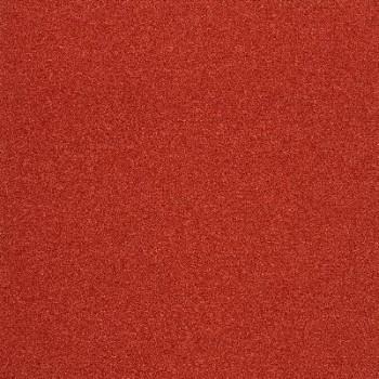 colore Petali A0897-Divina 3 584 rosso scuro - W