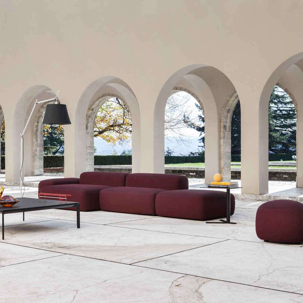 iMG-outdoor-home