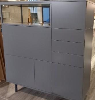 easy cappellini outlet (1)
