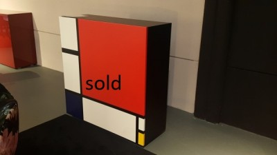Cappellini-outlet-600x338