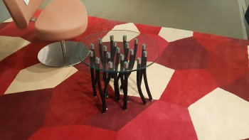 Org tavolino cappellini outlet (1)
