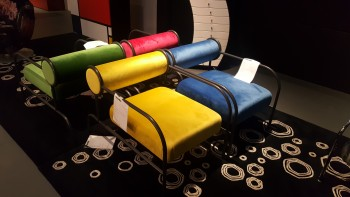 outlet cappellini (1)
