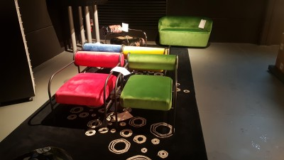 outlet cappellini (2)