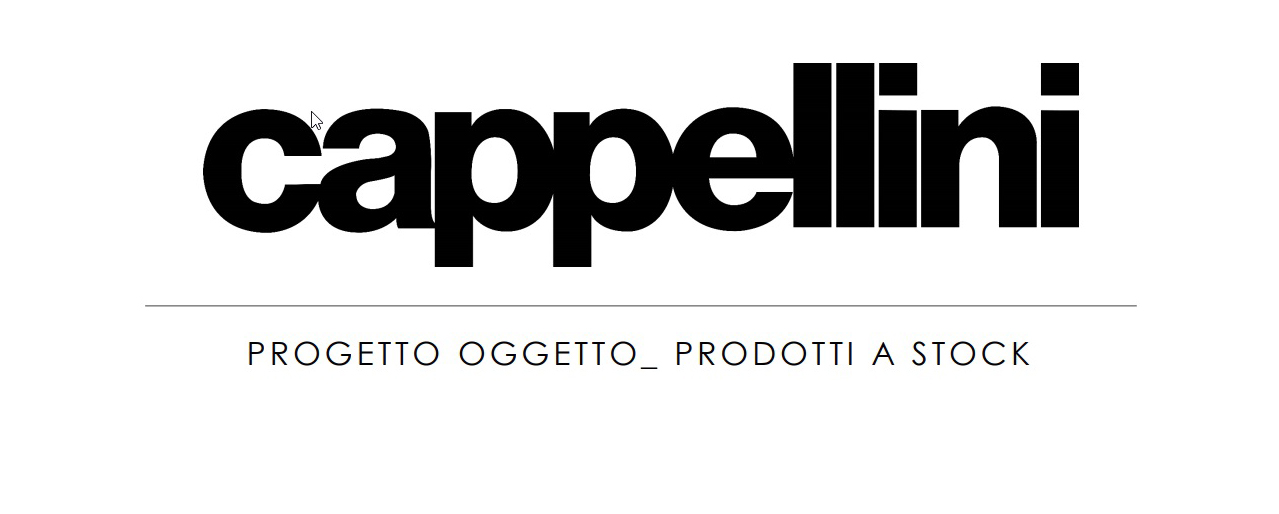 slide-cappellini