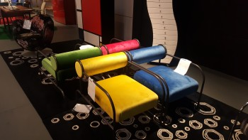 sofà with arms cappellini (2)